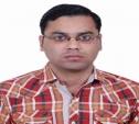 Rikesh Kumar Thakur