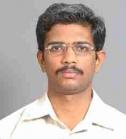 Mudunuru Jagannadha Aditya
