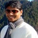 Anand  Ramanan