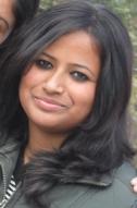 Sanchita  Dhar