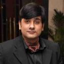 Ranjit Singh Bhutani