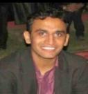Mayank  Tilloo