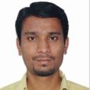 Prashant Bavane