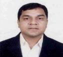 Gopal Krishna  G S S