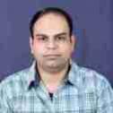 Vaibhav  Kulkarni
