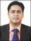 Sharfraj Nawaj Tosrif Zaman