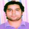 Abhishek  Tripathy