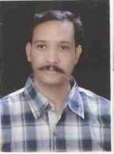 Devashish Bhattacharya