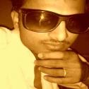 akshay  kanwer
