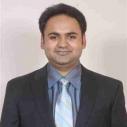 Raminderjeet Singh