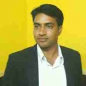SATISH  BENIWAL