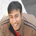 Vijay  Bais