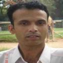 <b>Rajaram G</b> Bhat - tb_1718fTpLA