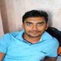 Mahendra Kumar