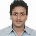 Paritosh  Gupta
