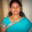 Sri Ramya  Modumbai