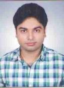 Sharad  Pandey
