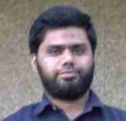 Jameel Shaik