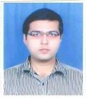 Saurabh Kumar Sinha