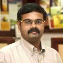 Prashant R Nair