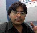 Ankit Kumar Tater