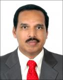 Sudharshan Reddy gantla