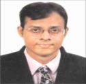 Ranjan Kumar Barick