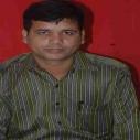 Tatwadarsi  Tripathy