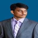 Bhaskar Raju  Konduru