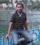 Rahul Singh Bisht