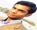Vijay Vithal Dahe