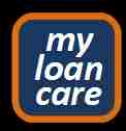 Myloan Care