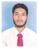 Syed Asadullah Hussaini