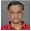 Mahesh N Iyengar