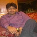 Surender Kumar Swami