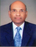 DR YOGENDRA NATH MANN