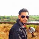 Vaibhav  Manchekar