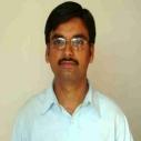 Manjunath M Kalburgi