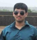 Ganesh  Bhat