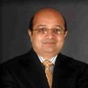 Vinaykumar Mummigatti