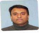 Naveen Thalanki