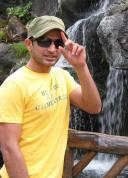 Raj Rathode