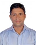 Ramesh chandra Mahapatra
