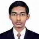 Amith  Vijayan