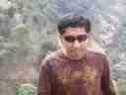 Shridhar Vaidya