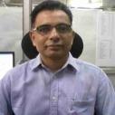 Pawan Kumar Bairagi