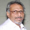 Sandeep Mann