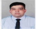 Riyaz Hatim Millwala