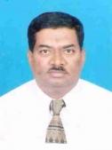 Ramesh Upadhya