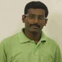 Vijay  Ragavan